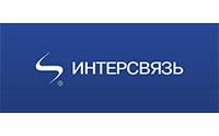 лого-интерсвязь