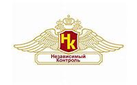 лого-нк