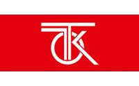 лого-ттк