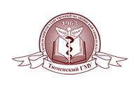 лого-тюменский-гму