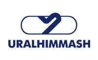 лого-уралхиммаш