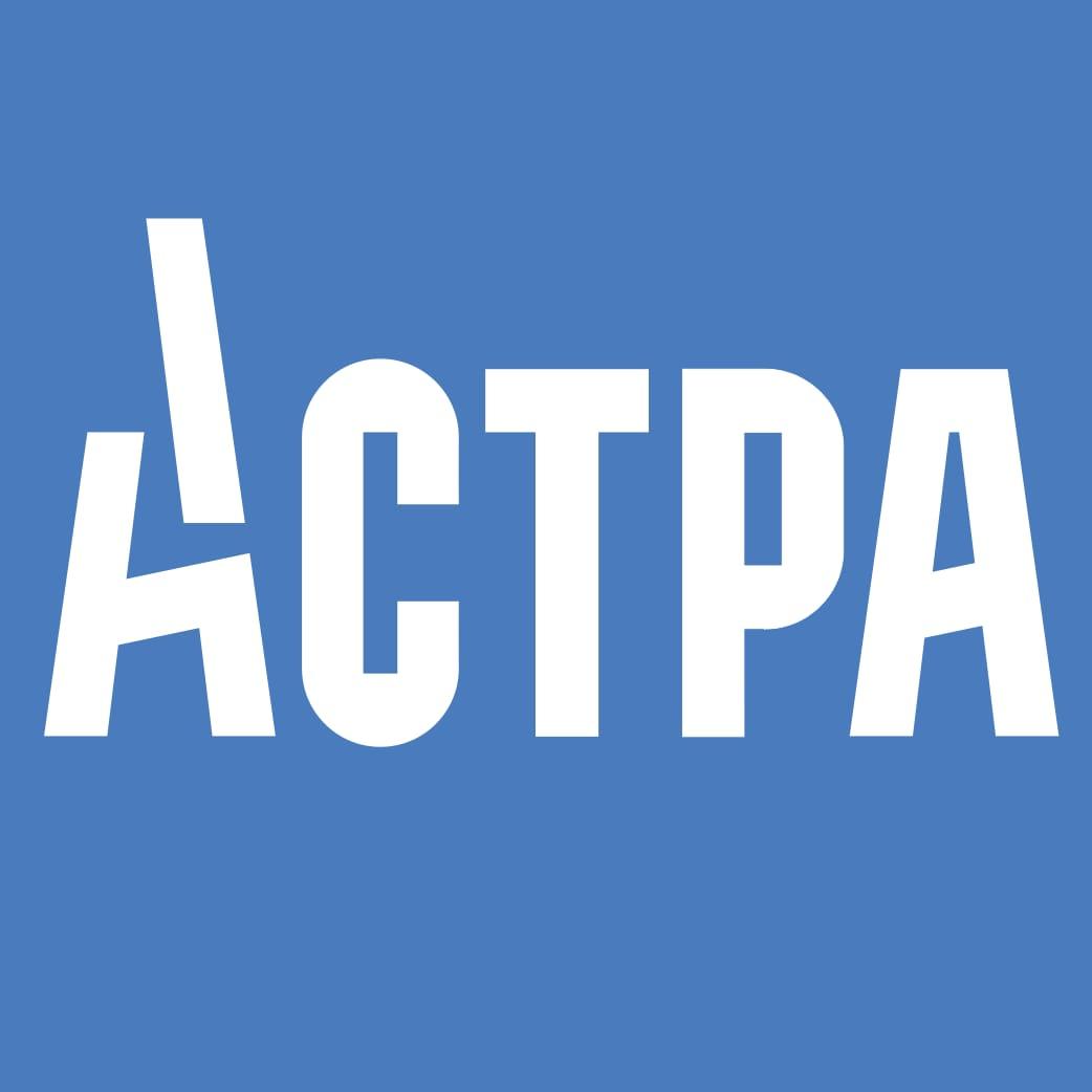 астра-лого