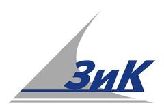 зик-лого