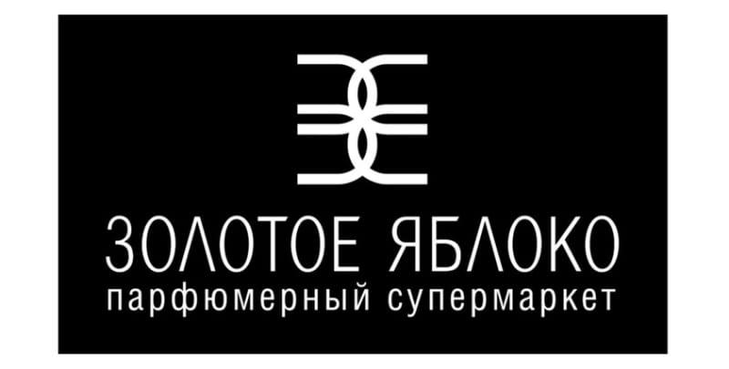 золотое-яблоко-лого