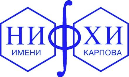 нифхи-лого