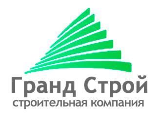 WhatsApp Image 2020-04-22 at 15.40.05 (1)