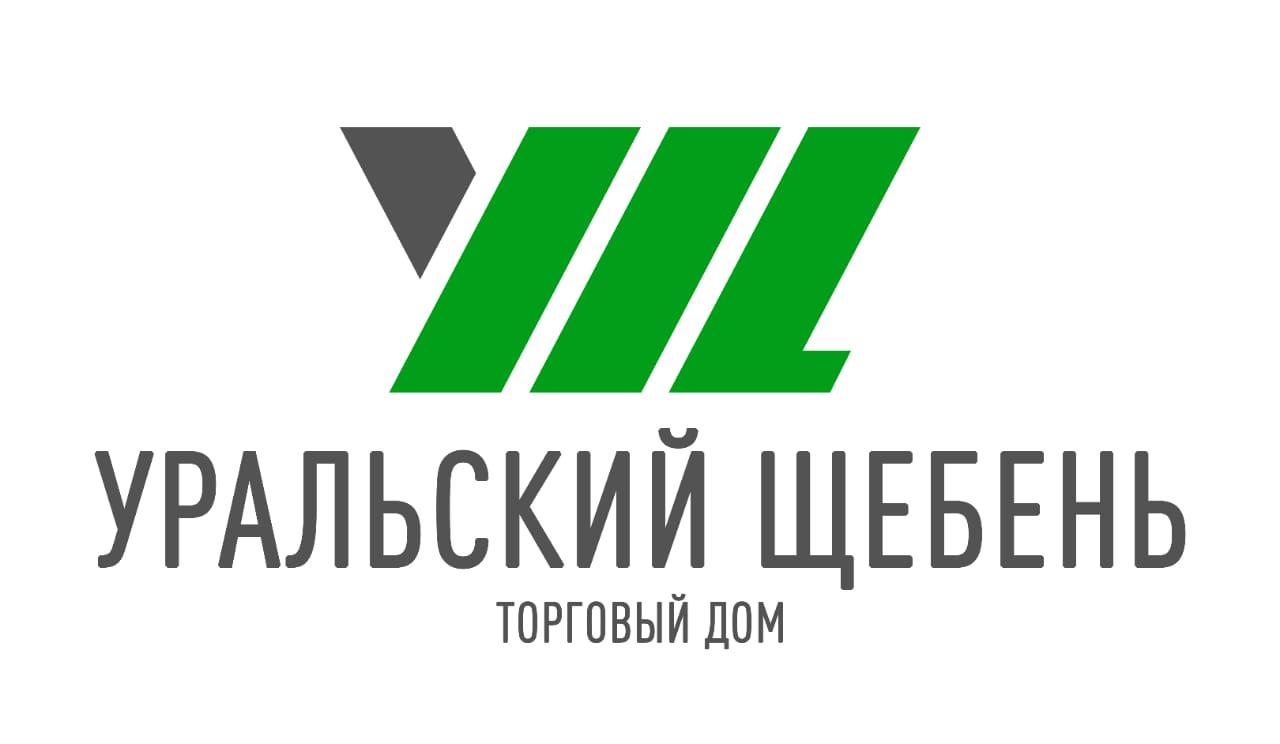 WhatsApp Image 2020-04-22 at 16.35.00 (2)