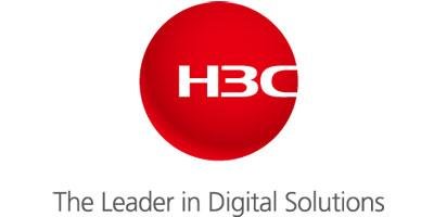 H3C_logo_Global_7