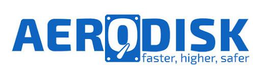 aerodisk-logo