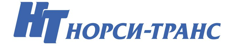 cropped-NT_logo__RUS_color-1