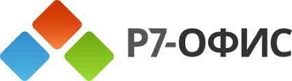 r7-office-logo